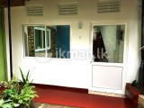 House for rent Battaramulla