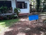House and Land for Sale in Hokandara