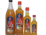 Rice Bran Oil-750ml
