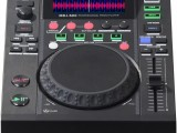 GEMINI MDJ-500 Professional DJ Media Player With USB Input