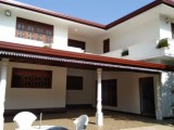 2 Storied House for Sell in Wekada