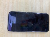 Apple iPhone 7 New Edition  (Used)