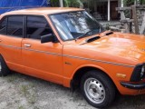 Toyota Other Model 1979 (Used)
