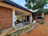 House with land for sale in Pannipitiya