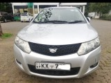 Toyota Allion 2010 (Used)