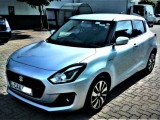 Suzuki Swift 2017 (Used)