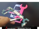 Samsung S10 Motherboard