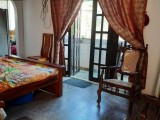 Upstair house for rent Angoda